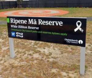 RIPENE MA RESERVE_Layer 1