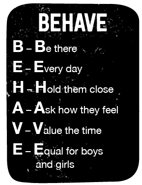 Behave1