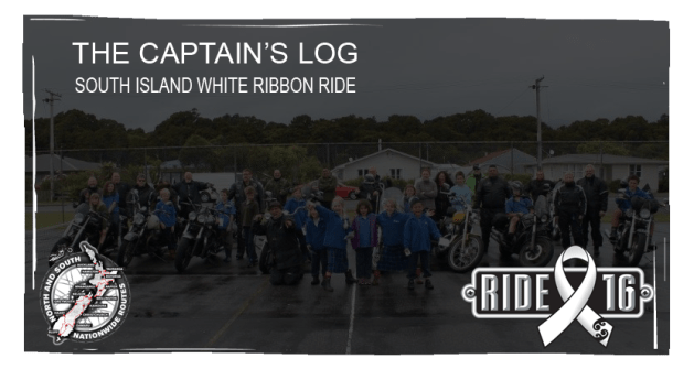 captains-log