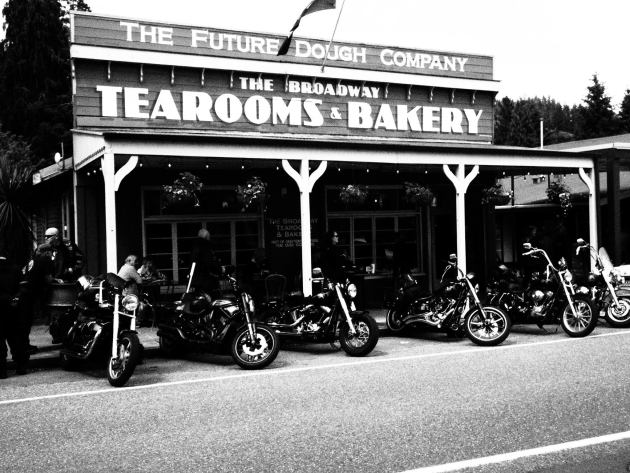 lunch-break-at-broadway-tea-rooms-in-reefton-where-white-ribbon-riders-were-treated-to-a-magnificent-feast-thank-you-to-the-ladies-there-for-preparing-all-this-delicious-food-1