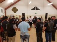 youth-challenge-2000-hui-men-taking-the-pledge-3