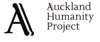 Auckland Humanity Project