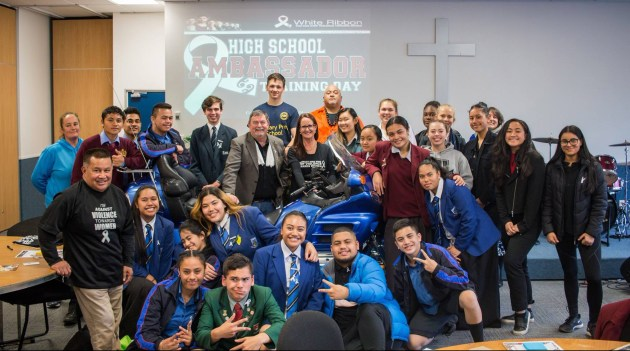 Youth-Ambassadors.jpg