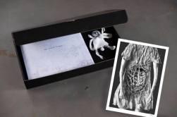 The Secret Keeper_box set006