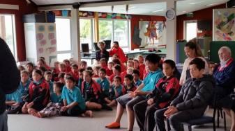 Te Kurt Kappa Maori O Takapau3