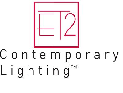 whiterock lighting solutions