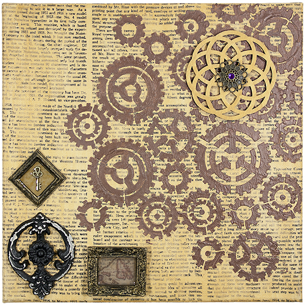 Memories by Heather Miller | WhiteRosesArt.com