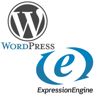 Content Migration Specialist Using WordPress and ExpressionEngine