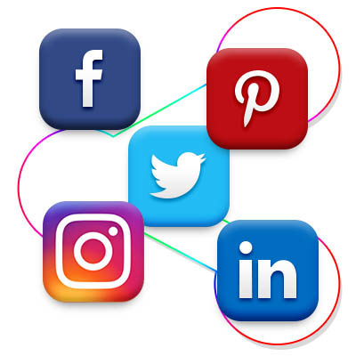 Social Media Marketing for Small Businesses in Northern Virginia