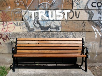 trust-the-park-bench-1511643