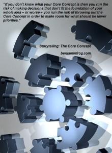 core-concept-benjaminfrog