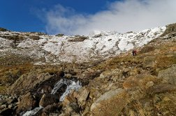 From Stickle Ghyll