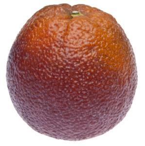 blood orange essential oil 2