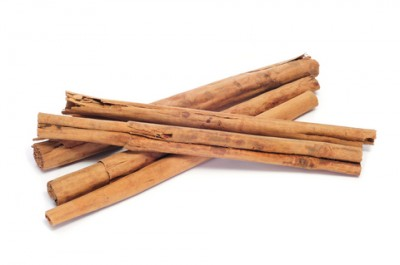 cassia bark co2 extract