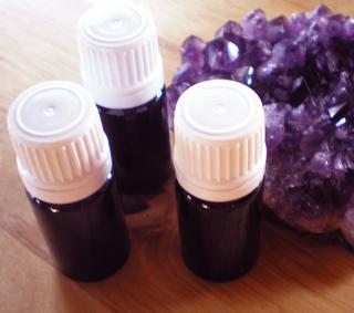palmarosa essential oil 2