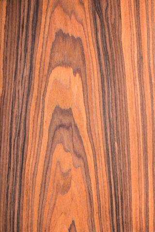 rosewood essential oil 2