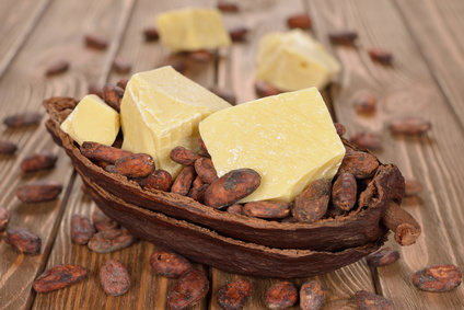 Cocoa-Butter-Deodorant-Recipe