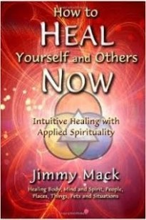 how-to-heal-yourself-and-others-now-book