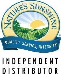 Sale on Nature's Sunshine HistaBlock® (90 caps) $2 off. 3/1 – 3/31