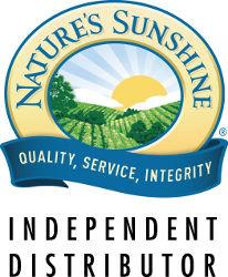 Sale on Nature's Sunshine HistaBlock® (90 caps) $2 off. 3/1 – 3/31