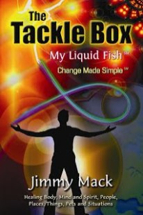 the-tackle-box-book