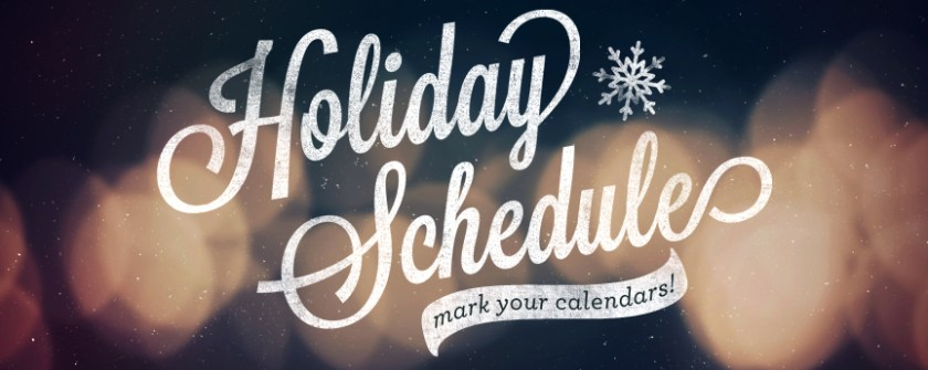 holiday-schedule2