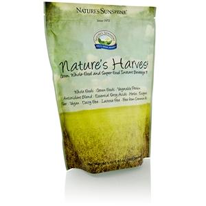 natures-harvest2