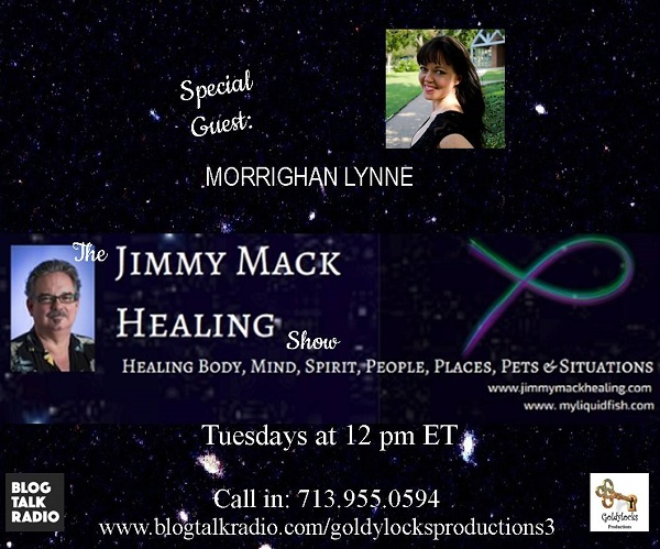 Morrighan Lynne Show Banner 3July2018