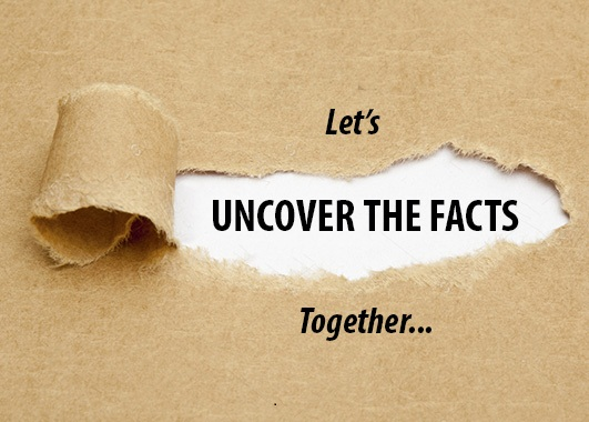 Uncover-The-Facts-blog