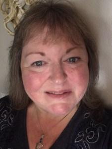 Wendy Shearer