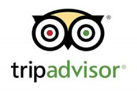 featured_0002_TripAdvisor