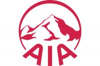 featured_0019_AIA Logo