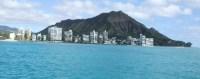 WSH HawaiiI-365LoveHawaii