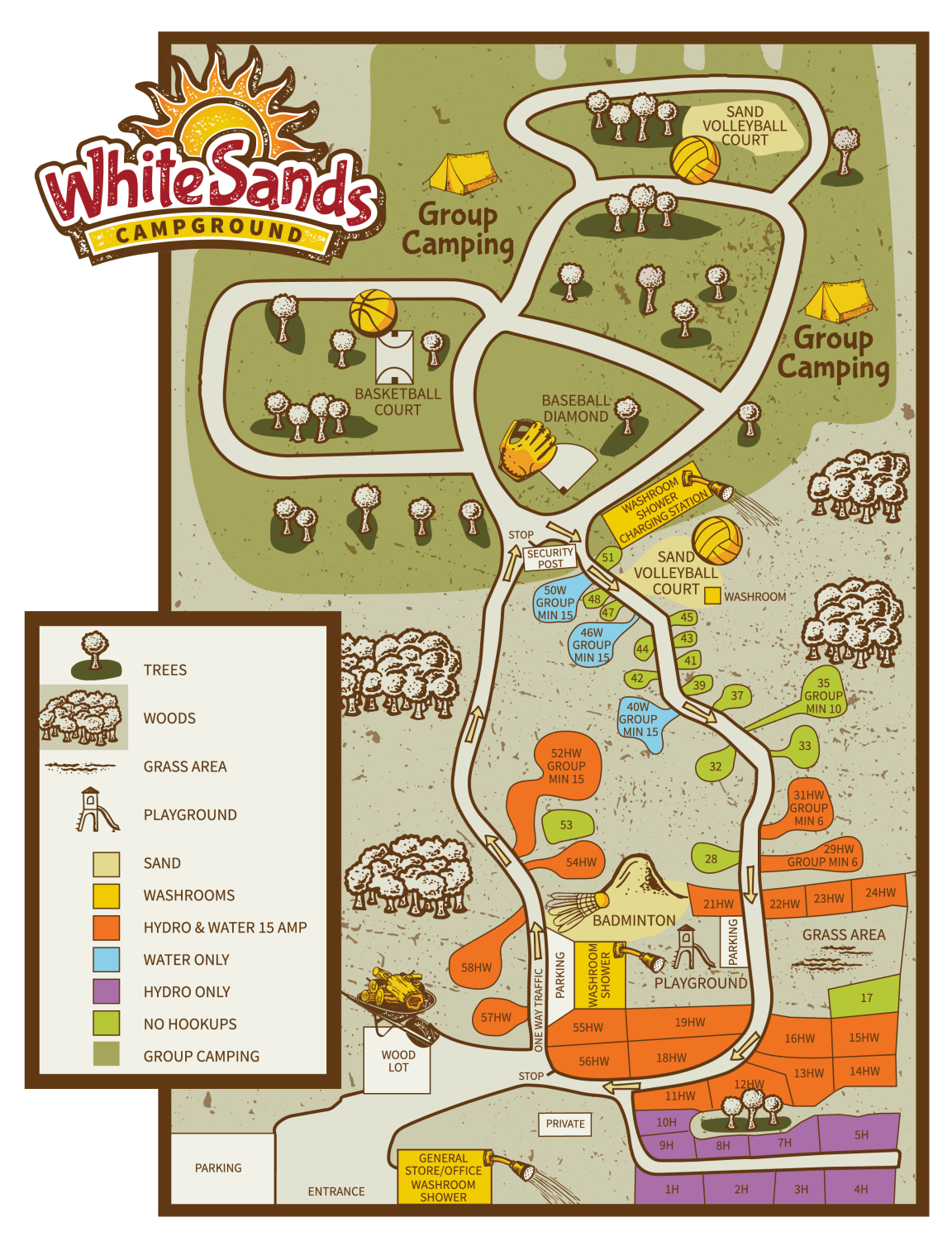 WhiteSands-Map