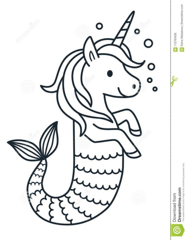 100day incredible free disney coloring pages mermaid