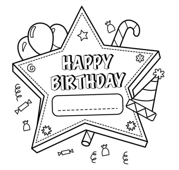 100day printable birthday coloring pages 99 christmas