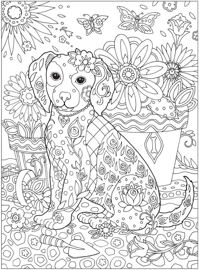 11219 adult free clipart 55