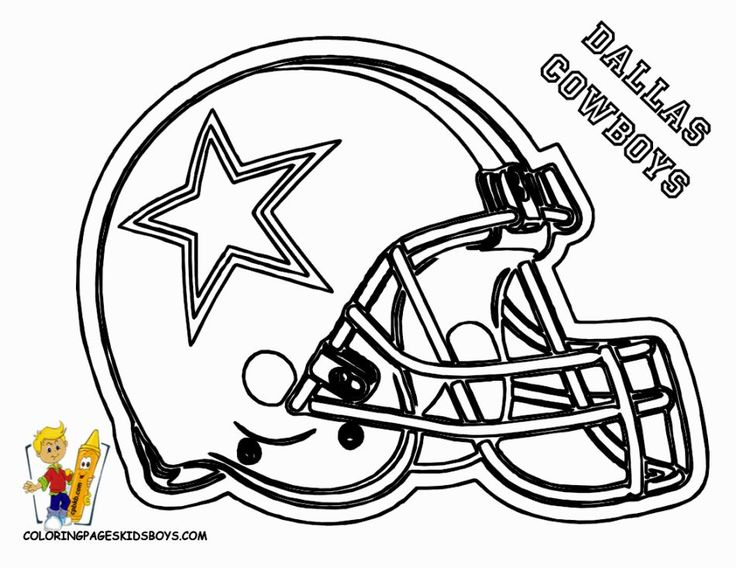 1122 cowboys free clipart 8
