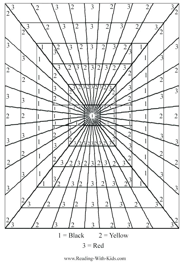 3d coloring pages siirthaber