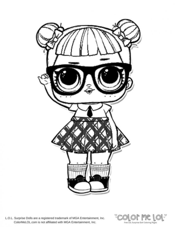 44 most magic coloring pages of crazy hair best free