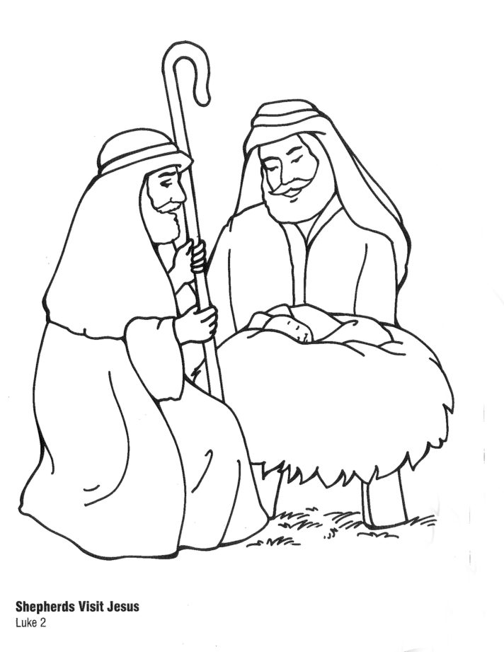 46 most outstanding coloring pages for church easter junior