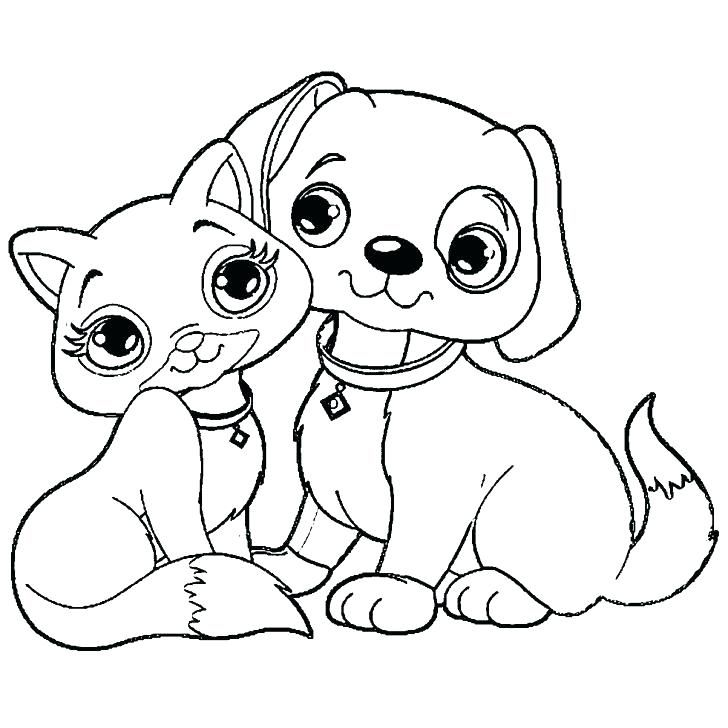 46488 dog free clipart 277