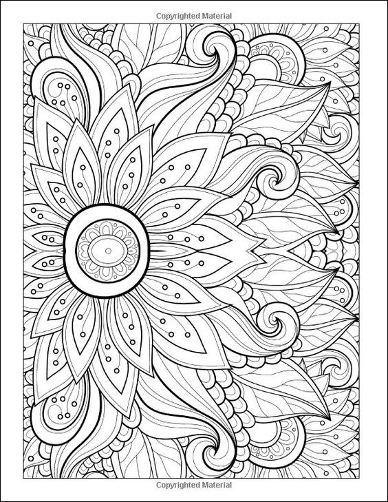 abstract coloring page free new photography get this