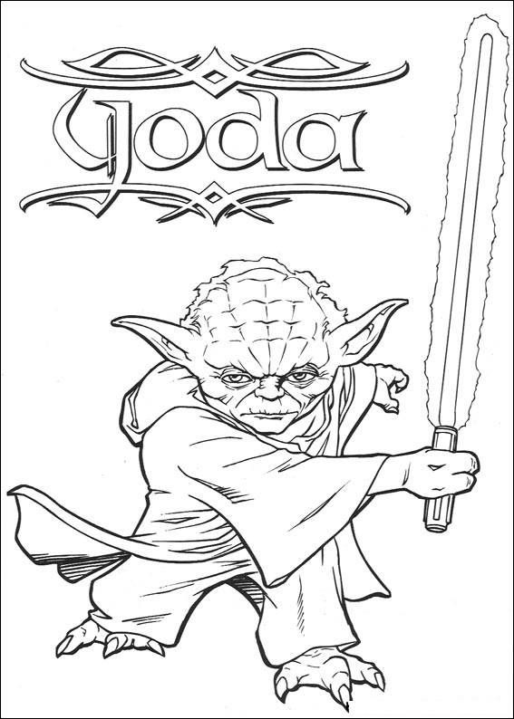 adult star wars coloring book new images star wars coloring