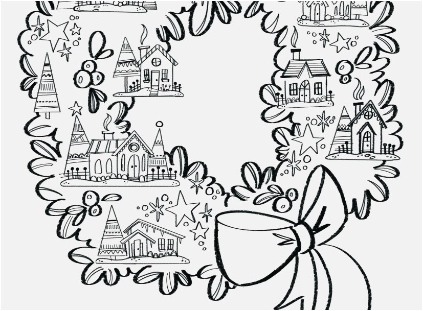 advent coloring pages graphic advent wreath coloring page
