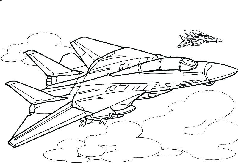 airplane to color vimefullandco