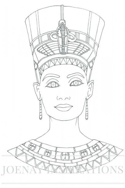 ancient egypt coloring pages coloring coloringpages this
