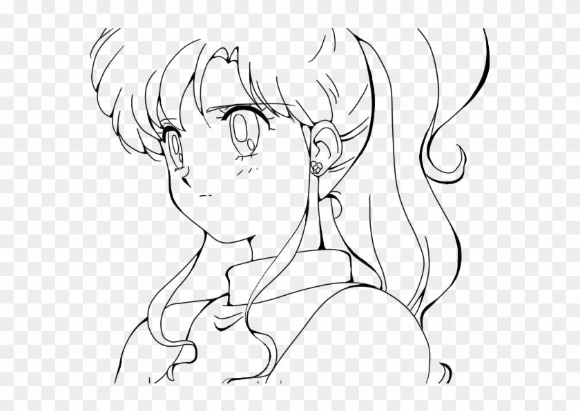 anime coloring pages bts para colorear kawaii clipart