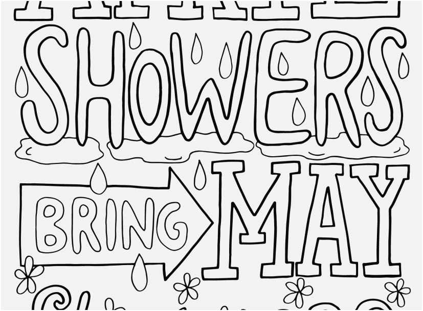 april coloring pages display spring coloring pages for first