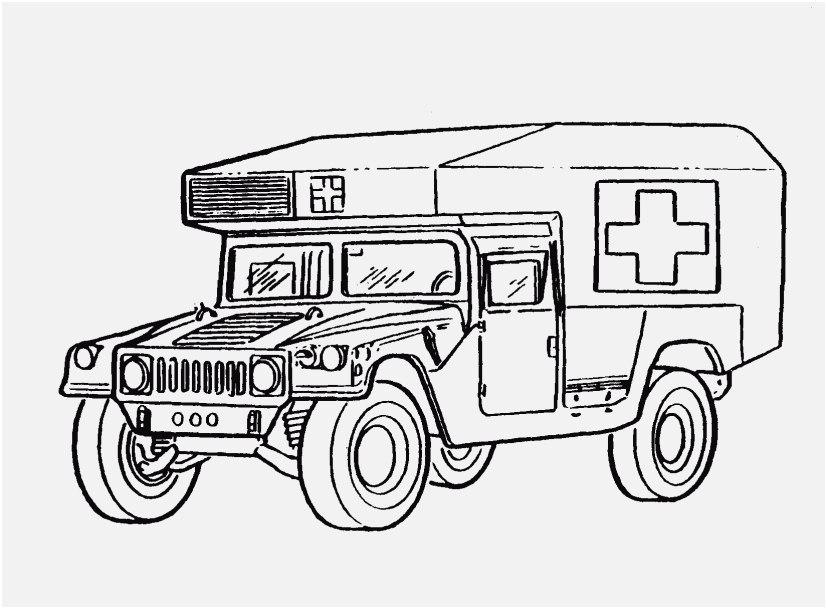army jeep coloring pages berbagi ilmu belajar bersama